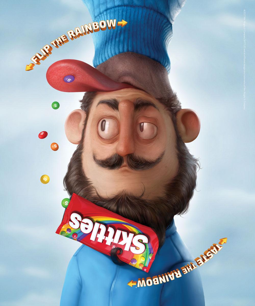 Skittles-Flip_01-Carlos-1200h