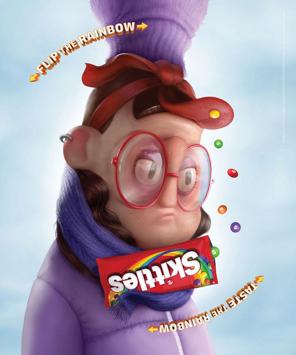 Skittles-Flip_02-Barb-1200h