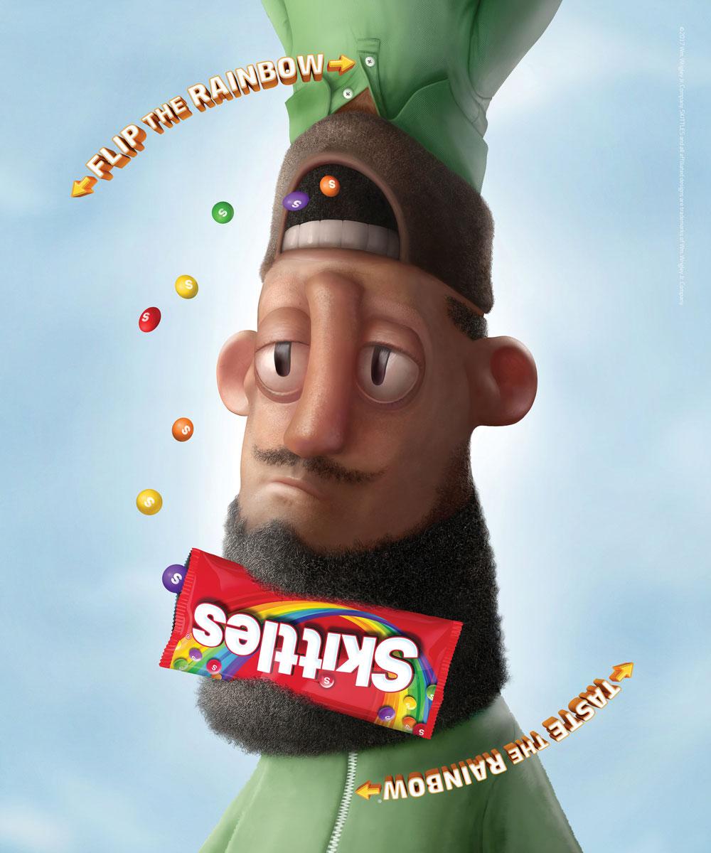 Skittles-Flip_03-Andre-1200h