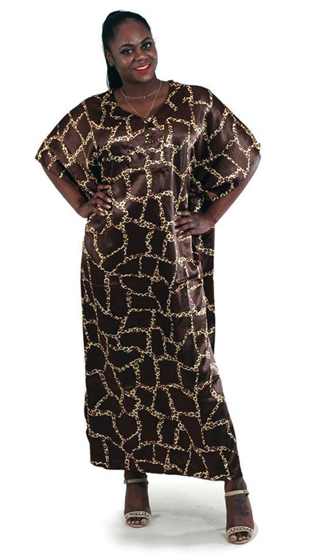African Clothing C-WH247