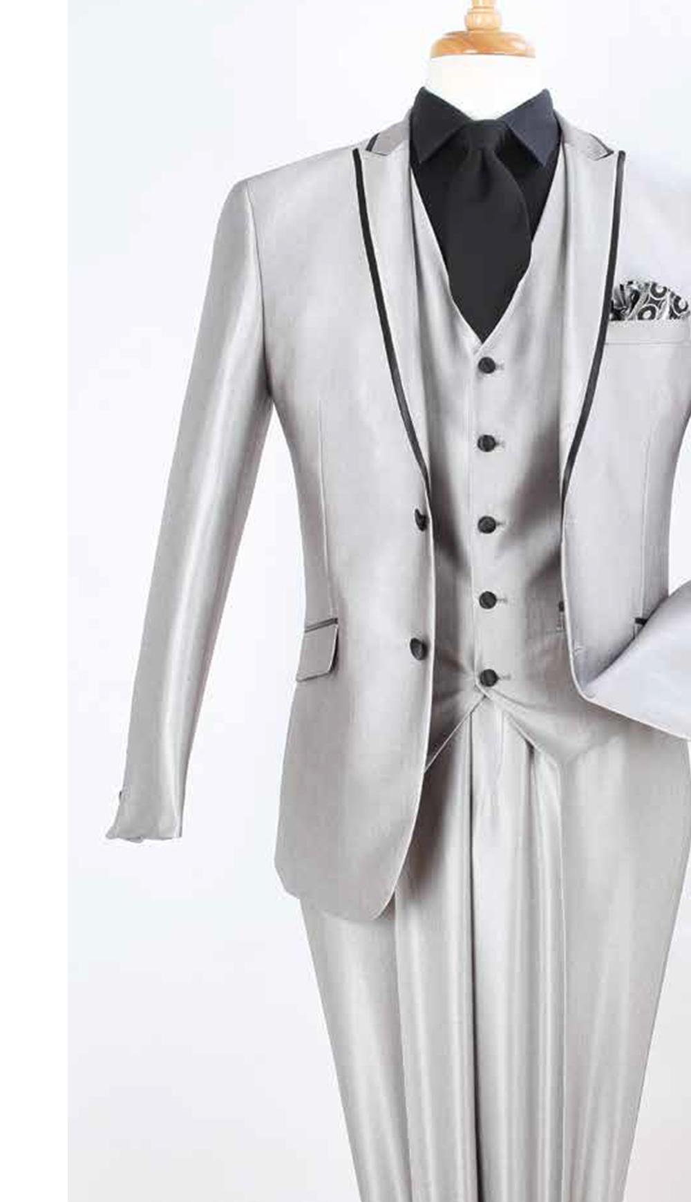 Tuxedo SLIM SL82