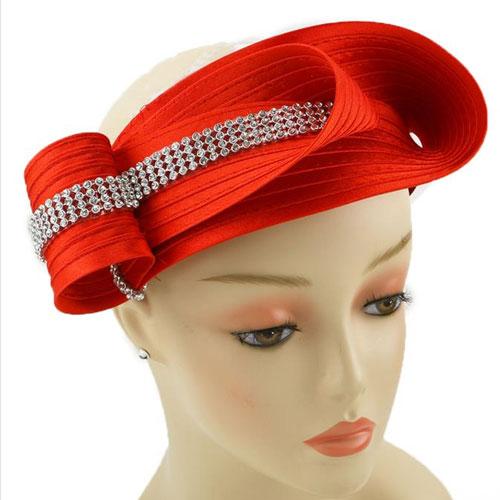 Headband 157HB