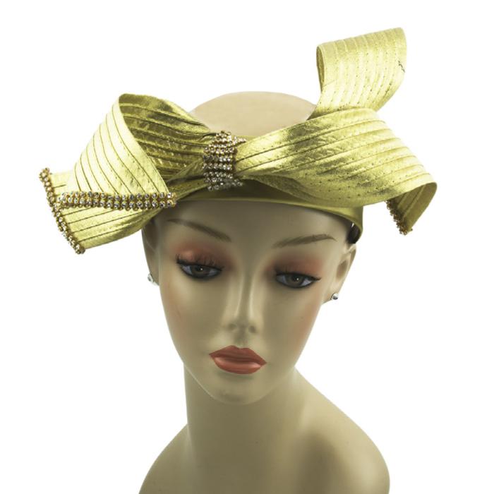 Headband 198HB