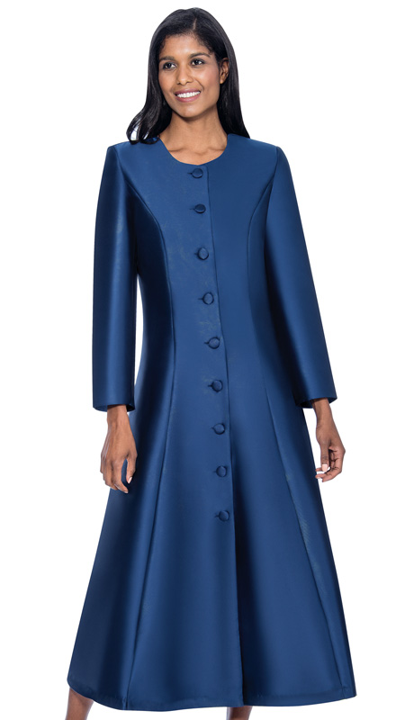 RR9041-NA ( 1pc GMI Church And Choir Robe )