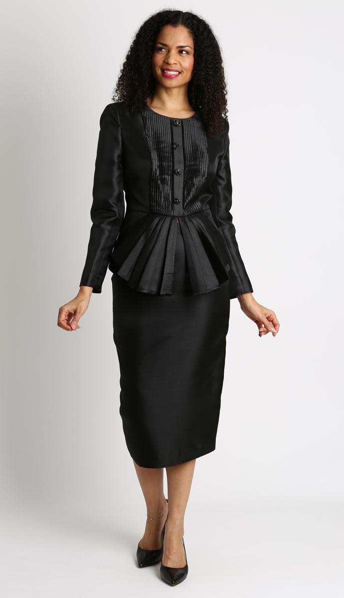 Diana Suit 8262