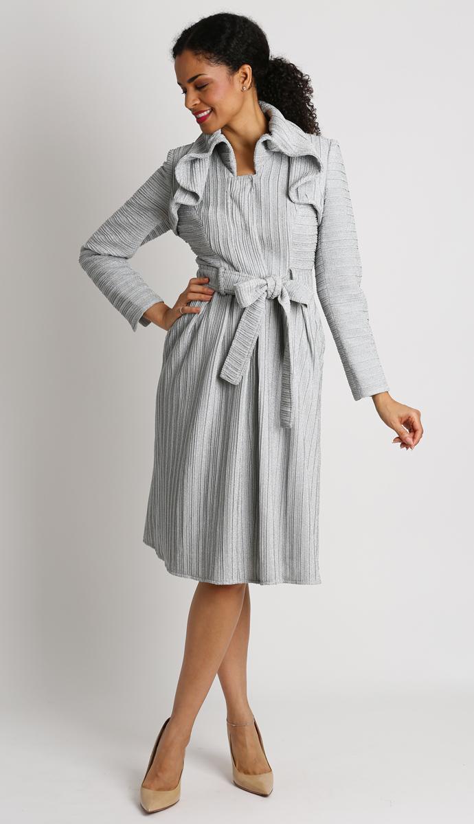 Diana Dress 8268