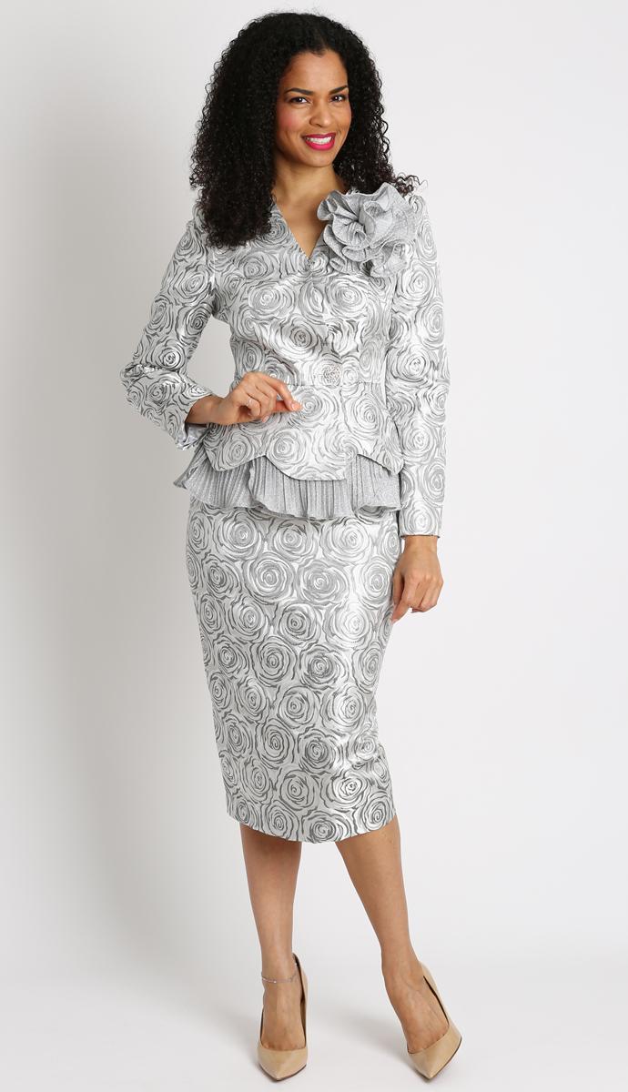 Diana Suit 8272