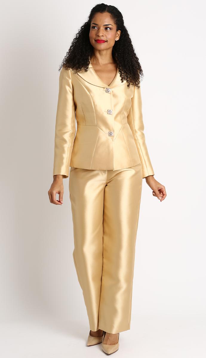 Diana 8427-GOLD