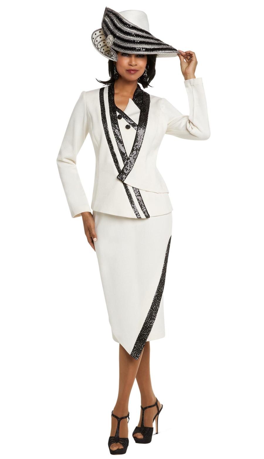 Donna Vinci Knit 13231