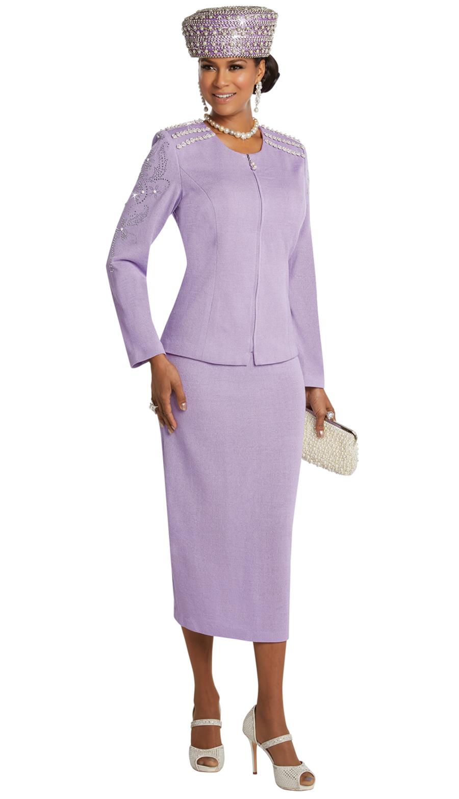 Donna Vinci Knit 13252