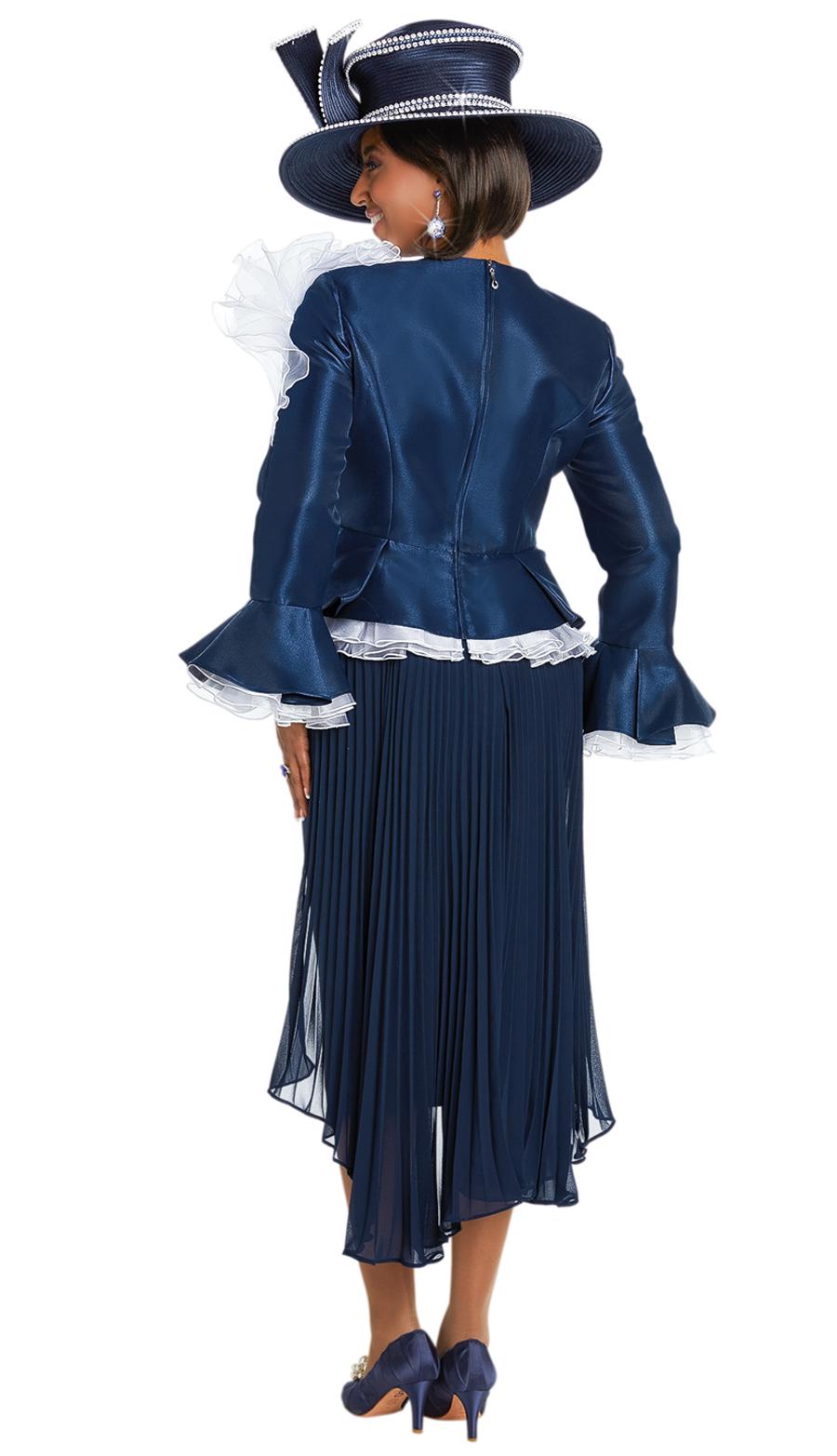Donna Vinci 11741