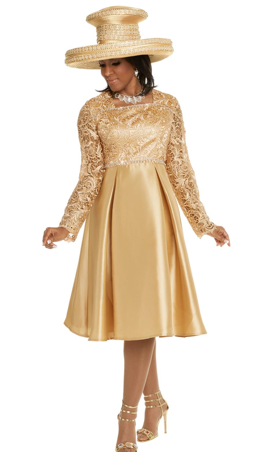 Donna Vinci Suit 5609