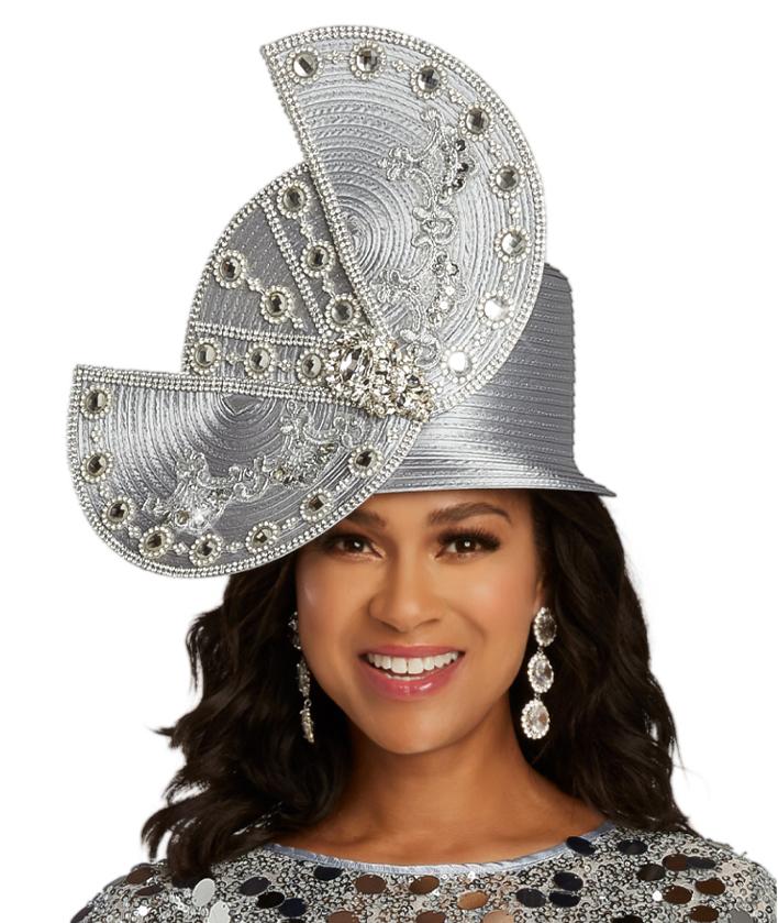 DV 11822-Hat