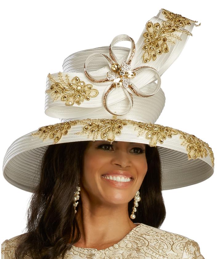 DV 11823-Hat