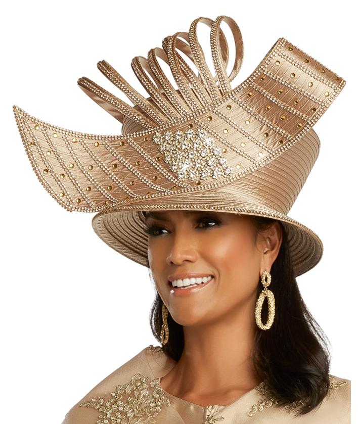 DV 11828-Hat