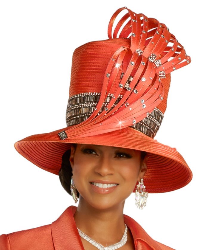 DV 11841-Hat