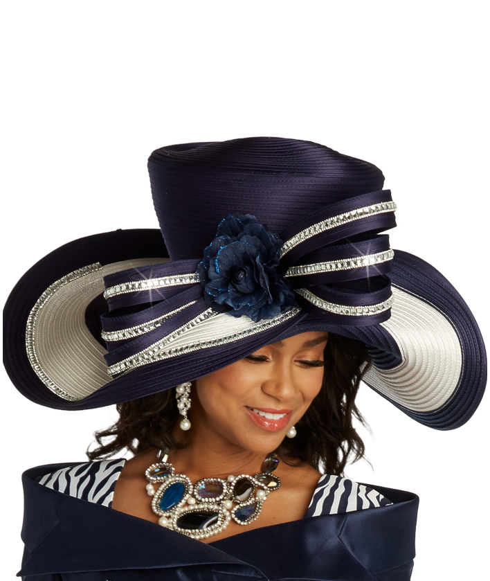 DV 11843-Hat