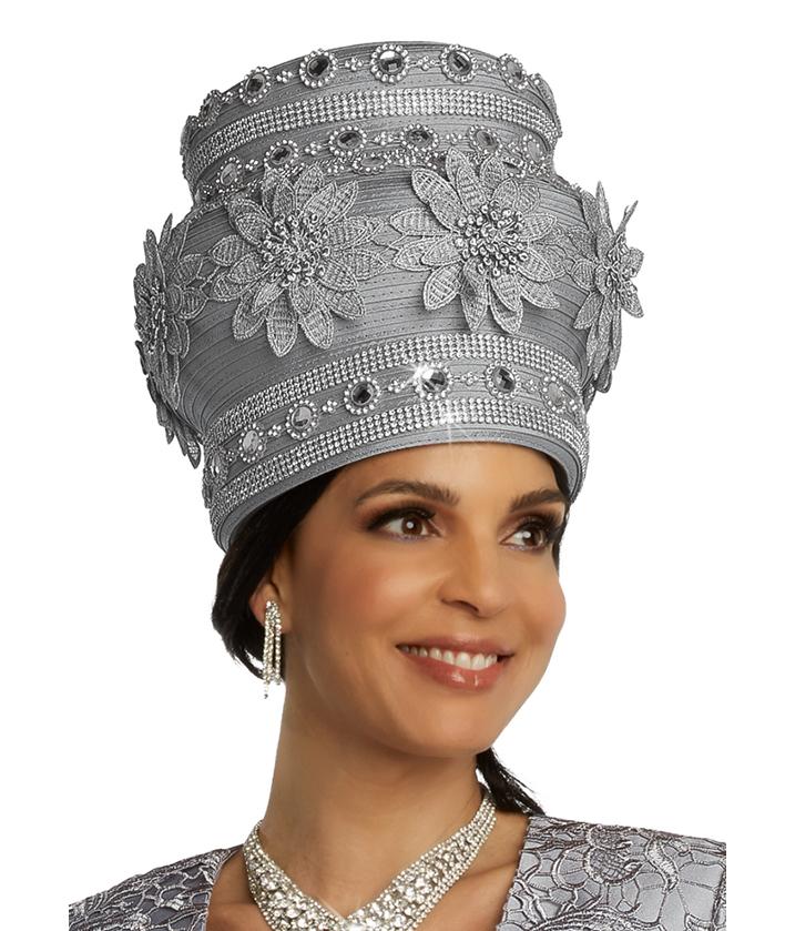 DV 11851-Hat