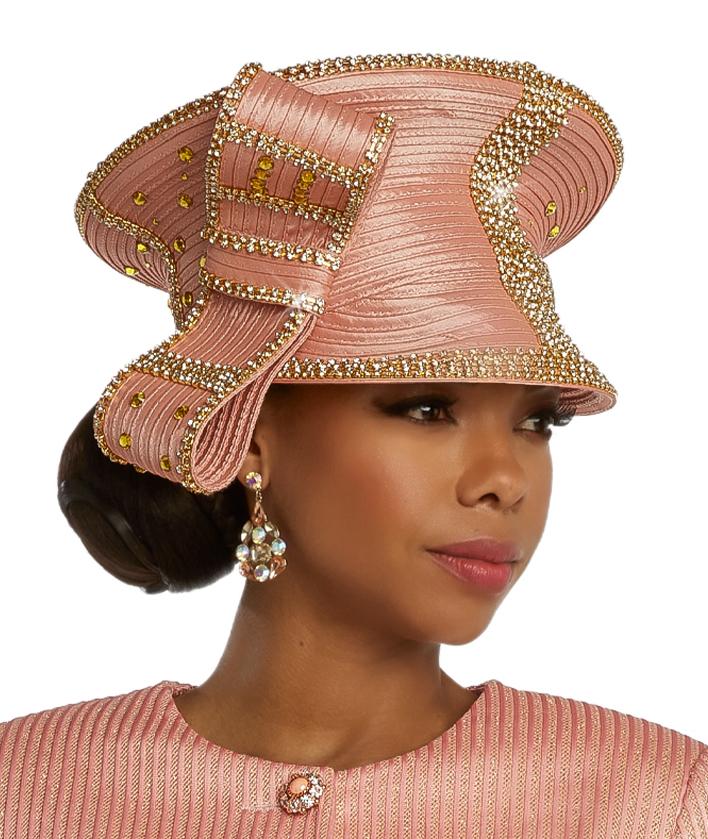 DV 5664-Hat