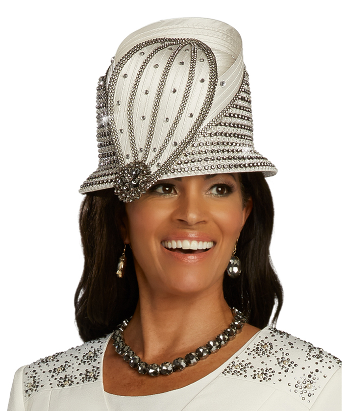 DV 5665-Hat