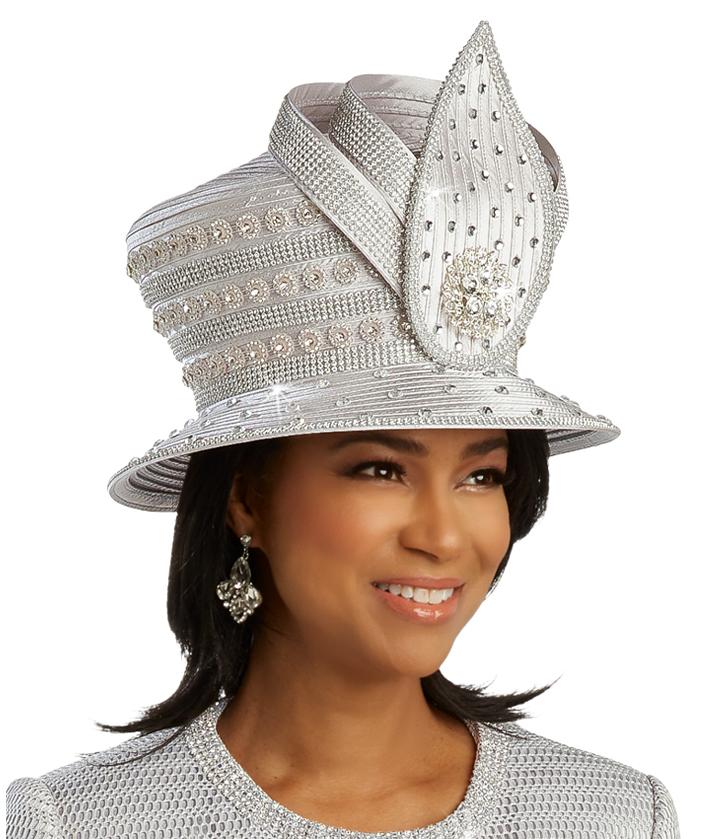 DV 5668-Hat