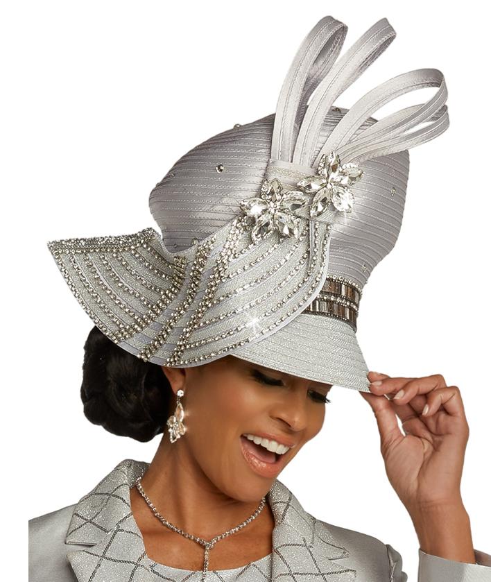 DV 5670-Hat
