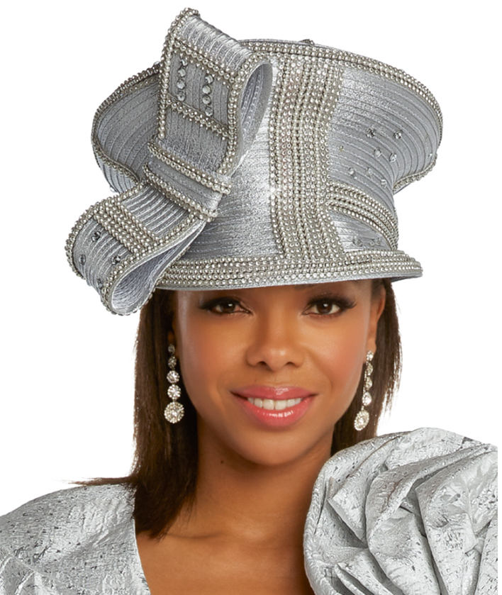 DV 5673-Hat
