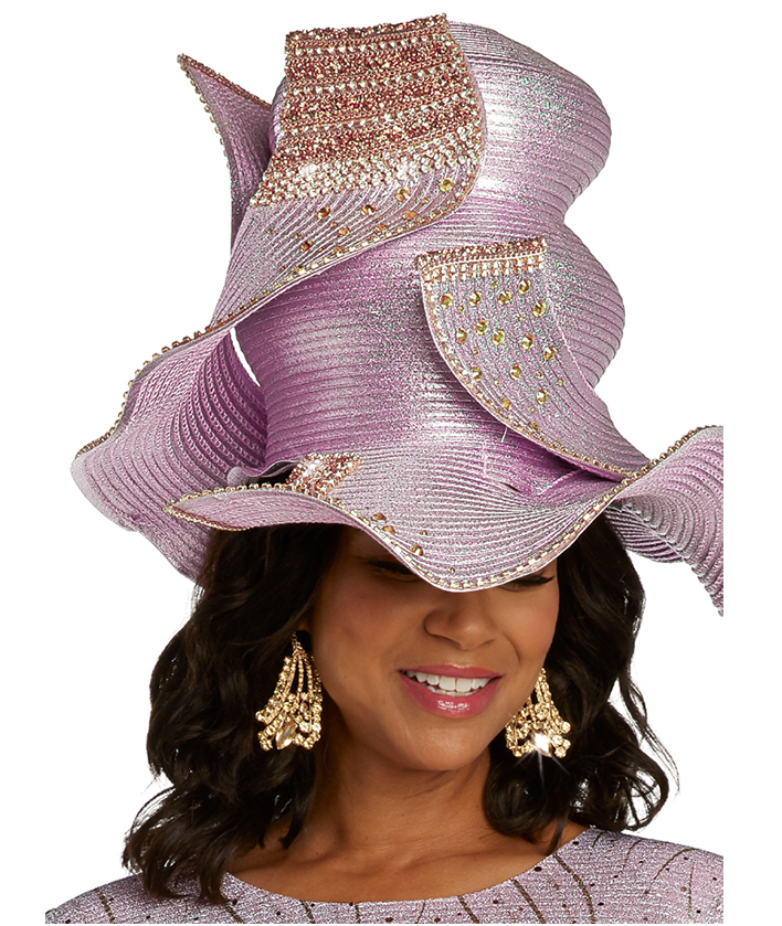 DV 5674-Hat