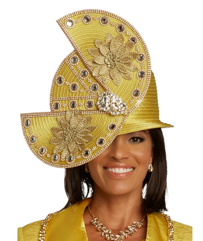 DV 5680-Hat