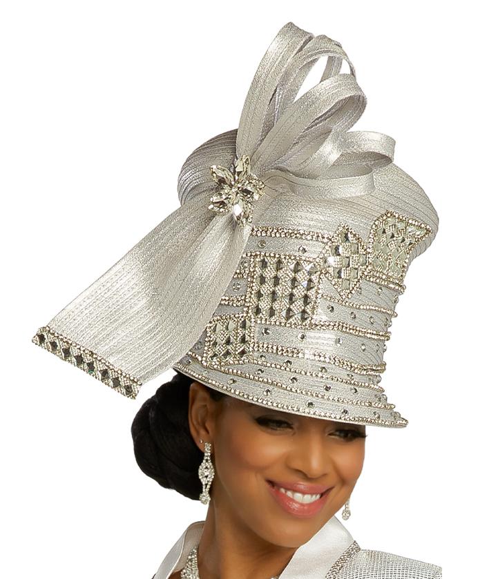 DV 5688-Hat