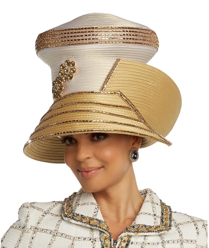 DV 5690-Hat