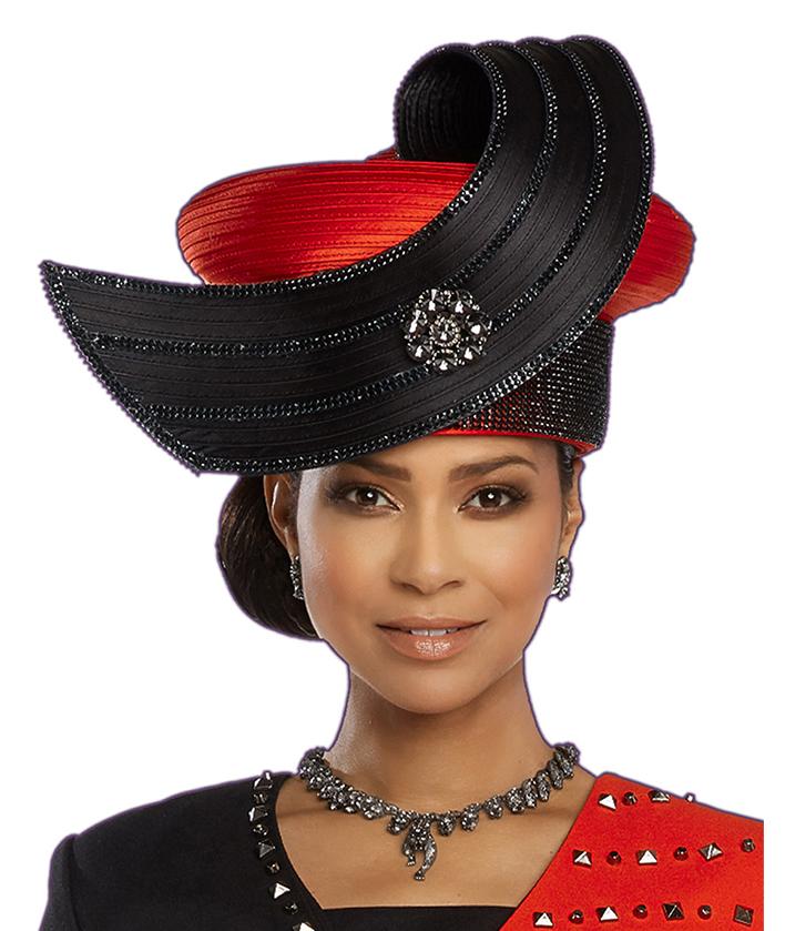 DV 11775-Hat