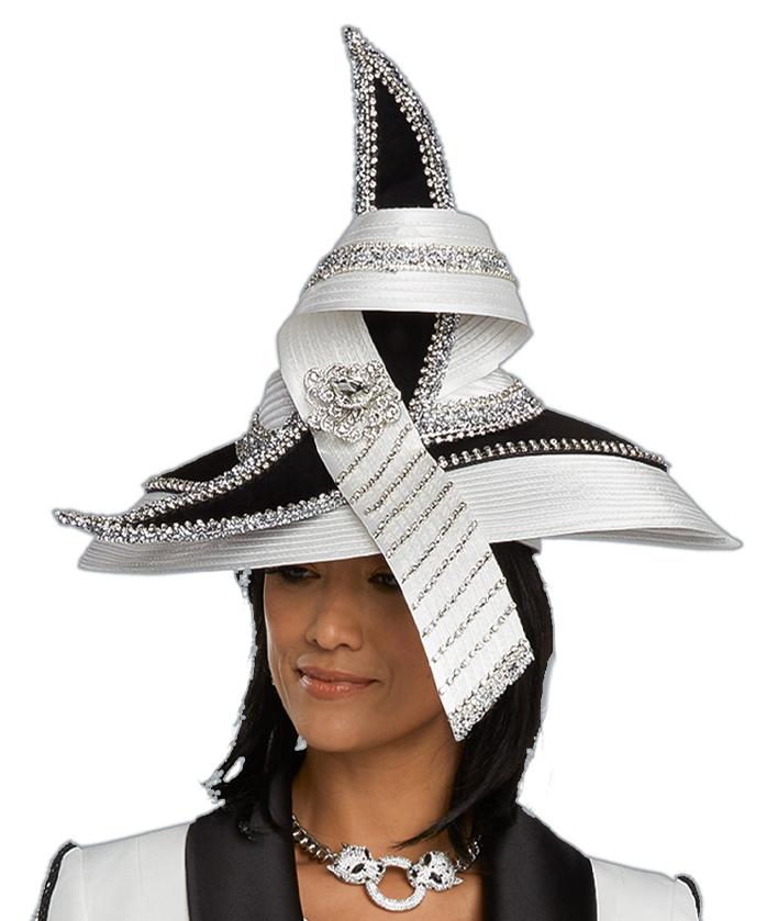 DV 11806-Hat