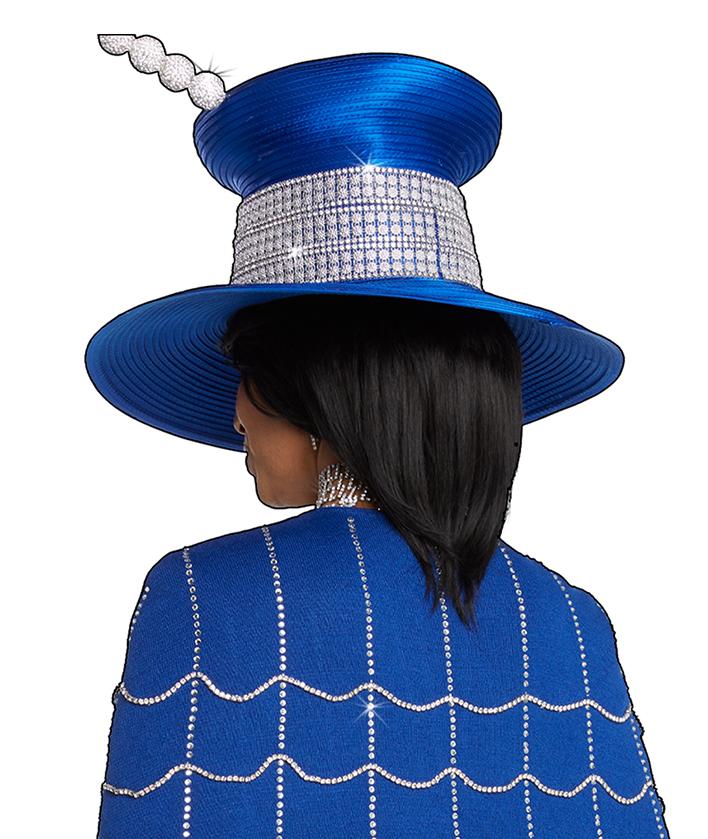 DV 13269-Hat