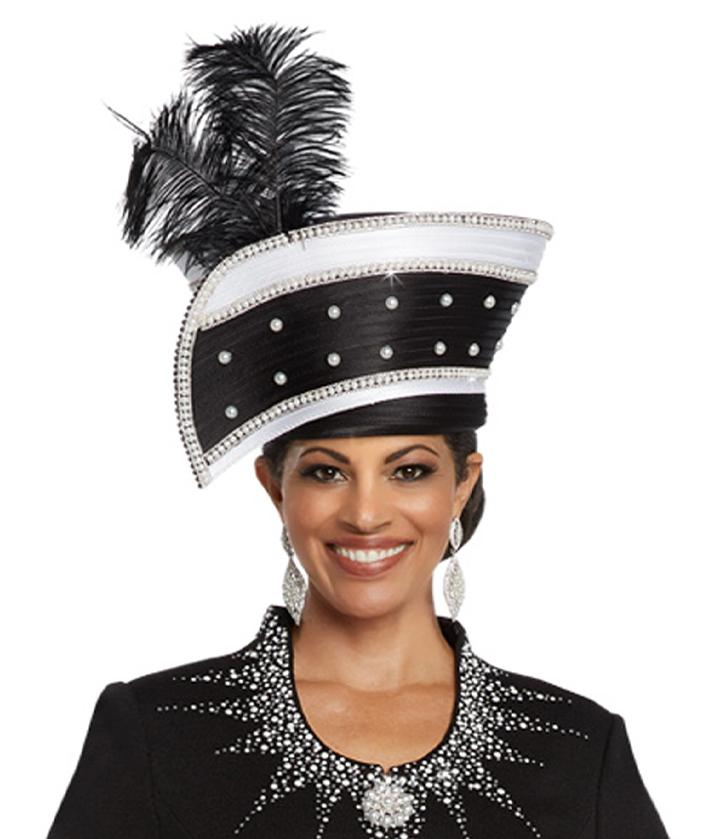 DV 13273-Hat