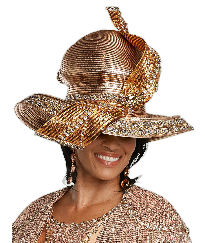 DV 5632-Hat