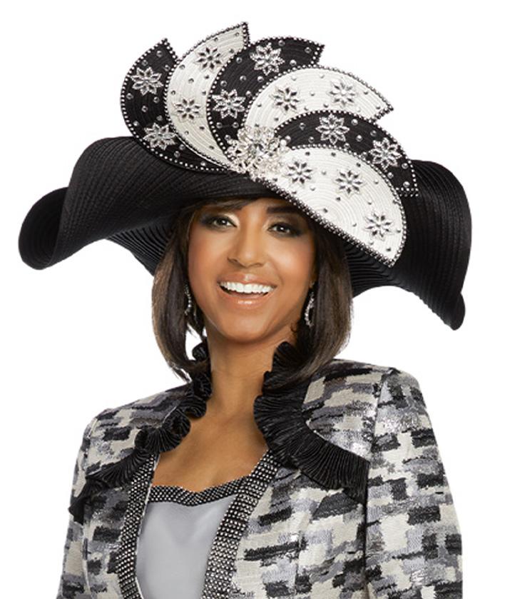 DV 5641-Hat