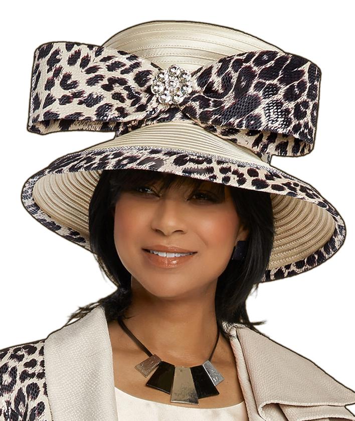 DV 5661-Hat