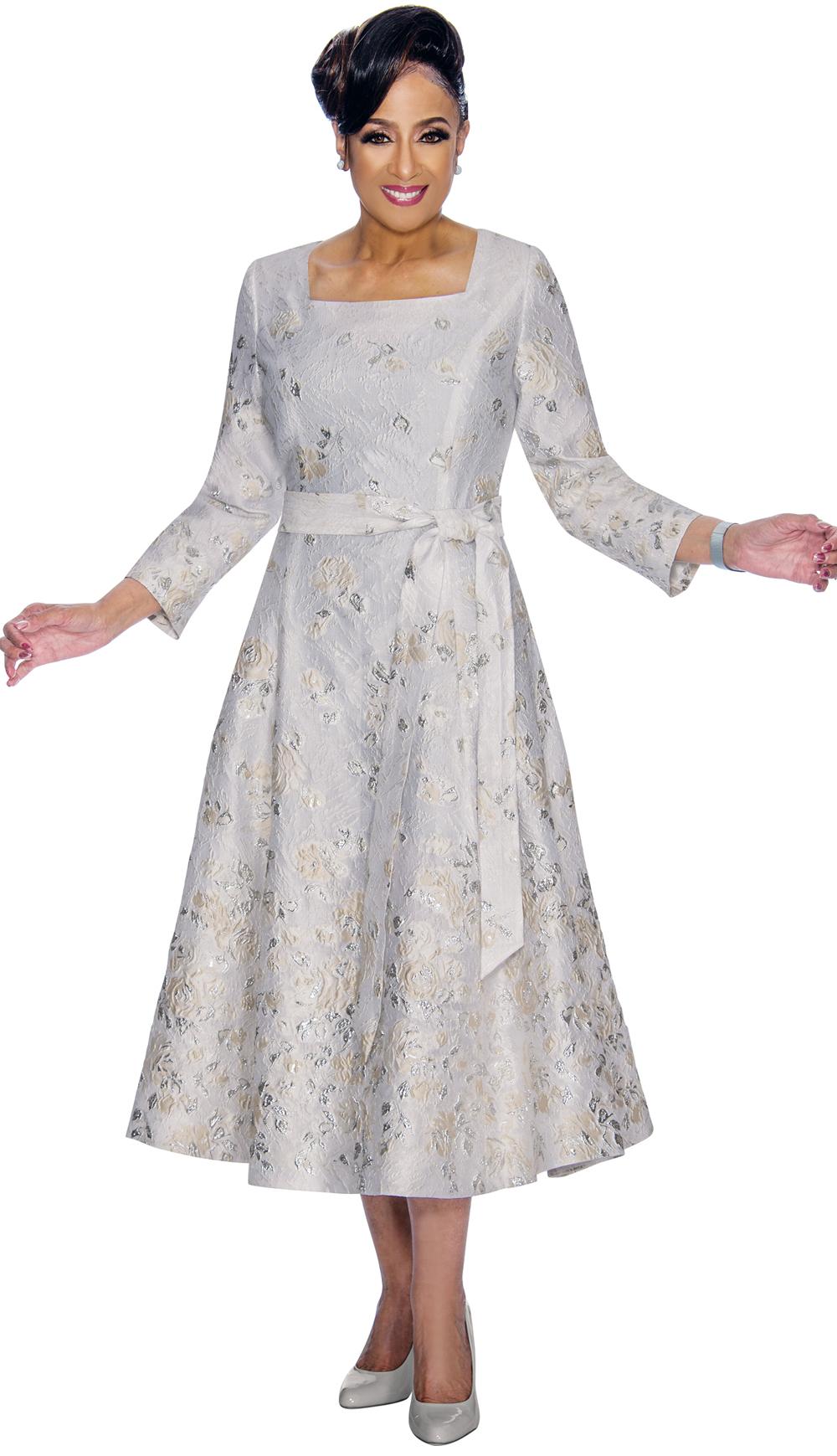 Dorinda Clark-Cole Dress 1761