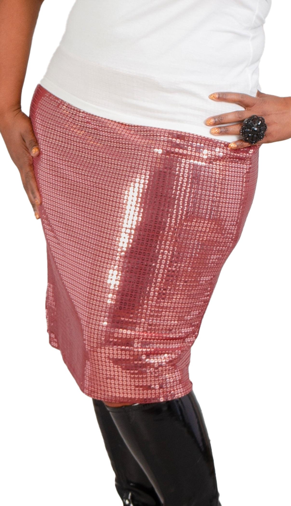 Slinky Brand 14433-PU