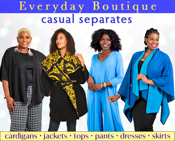 Everyday Boutique