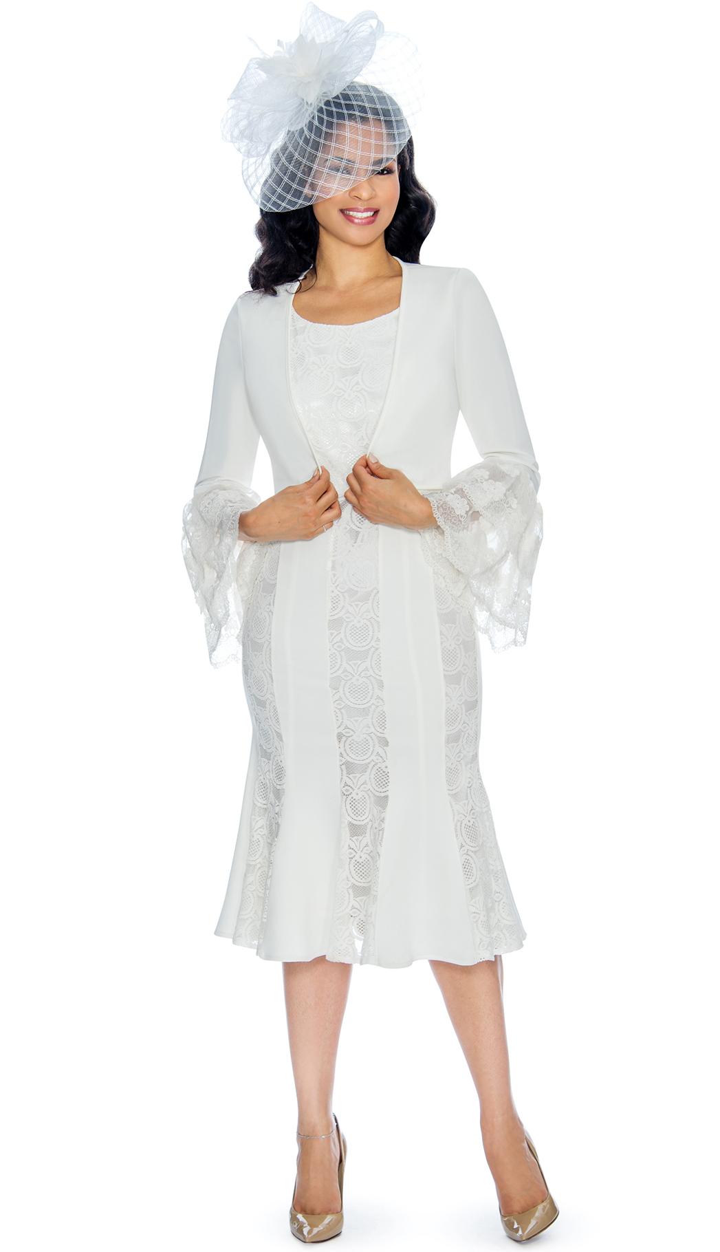 Giovanna Dress D1500