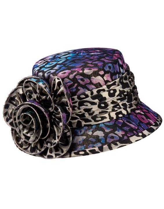 Matching Hat