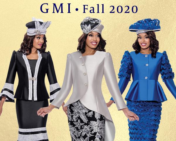 GMI Fall 2020