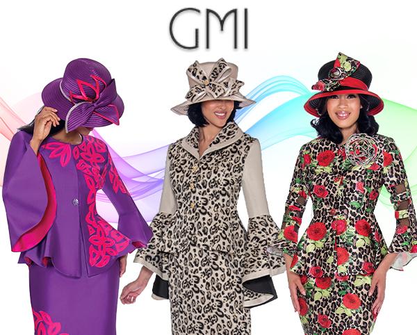 GMI Fall 2019