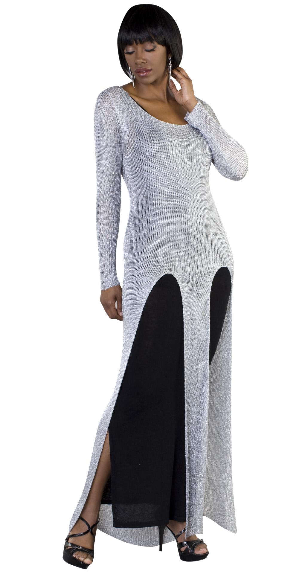 Kayla Dresses 5165-SB