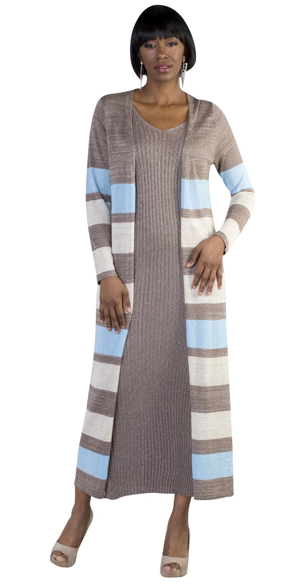 Kayla Dresses 5166