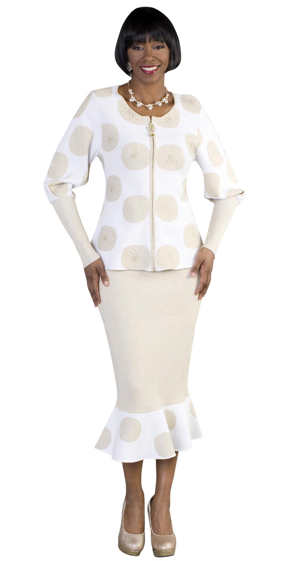 Kayla Dresses 5173
