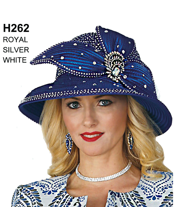 1c92e2aa1fa77 Lily and Taylor HATS Spring and Summer 2019