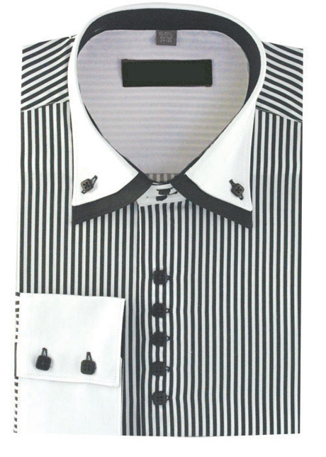 Shirt606-BL